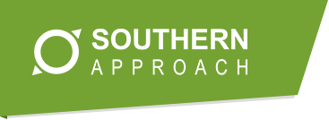 Southern Approach