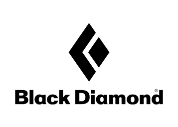 black diamond southern approach rh southernapproach co nz Black Diamond Equipment Logo Black Diamond Equipment Logo