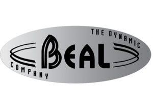 Beal_Logo